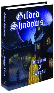 Gilded Shadows Final