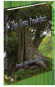 <b>The Gray Predators </b>