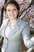 Janelle Evans