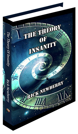 <b> <i>The Theory of Insanity <b /> <i />