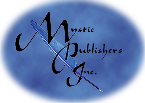 Mystic Publishers Inc.