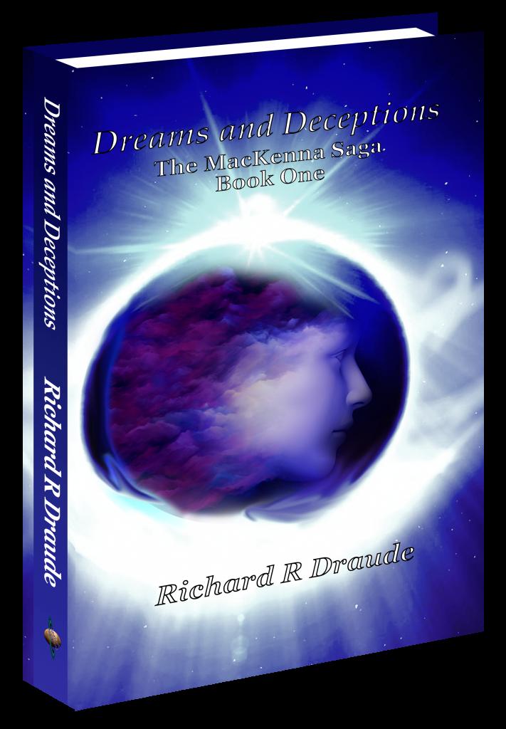 <b><i>Dreams and Deceptions</i></b>