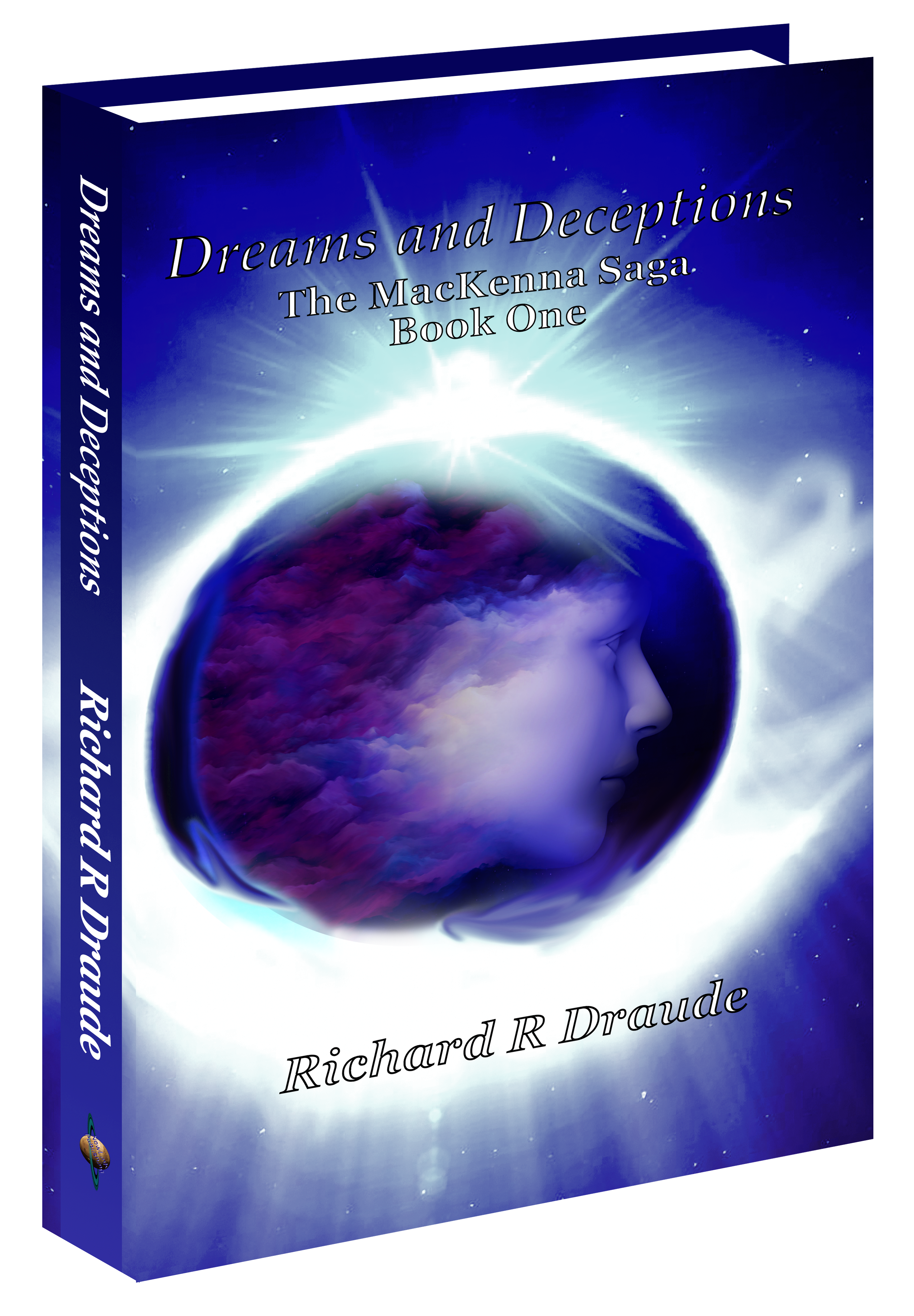 12_2019 Dreams and Deceptions ISO Cover