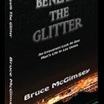<b><i>Bruce McGimsey</b></i>