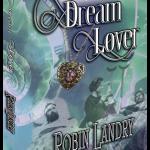 <b>Robin Landry<b>