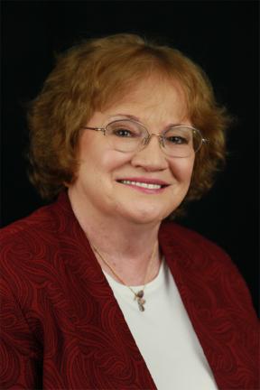 <b><i>Judy Shine Logan</b></i>