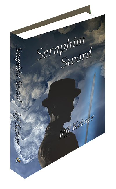 <b><i>Seraphim Sword</i></b>
