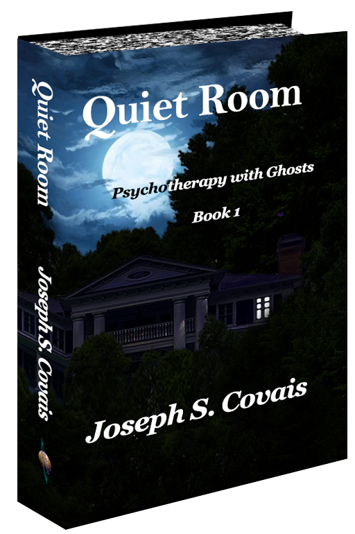 02 ISO Cover Quiet Room
