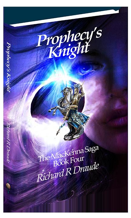 04 Prophecys Knight Small