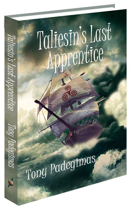 06 Apprentice Cover ISO (2)