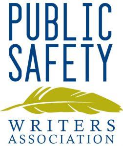 PSWA-logo-final