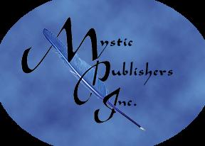 Mystic Publishers Inc.